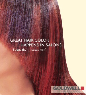 http://www.salon-paradise.com/images/goldwell-great-color.jpg